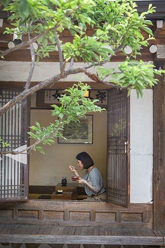 Тофу — традиция Японии