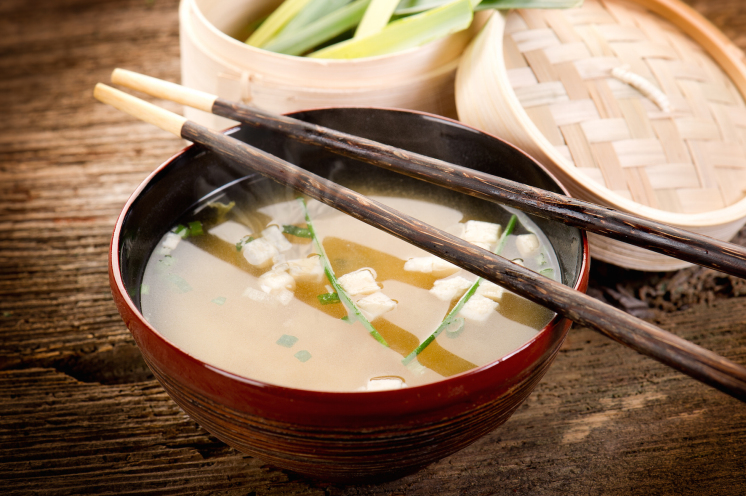 https://fuji-san.ru/wa-data/public/shop/img/miso-soup.jpg