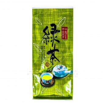 Купить Японский чай рекутя в Hamasa-En, 150 г  по цене 792 руб.