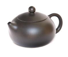 исинский чайничек