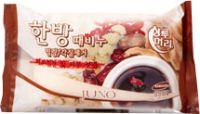 Купить корейскую косметику в интернет магазине fuji-san.ru
