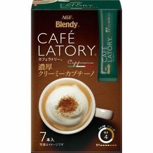 Кофе arabica купить ideone