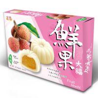 Моти, купить Мочи в Москве - японский десерт с доставкой в интернет-магазине Fuji-san.ru