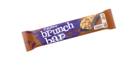 Батончик Cadbury Brunch Bar Choc Chip, 32г